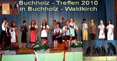 Buchholz_2010001-9L.jpg