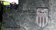 Buchholz_2014002Y-12X.jpg